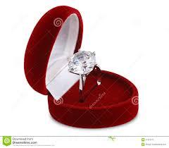 Muito Anel De Casamento Na Caixa Vermelha Stock Photos - 705 Images &ZZ57