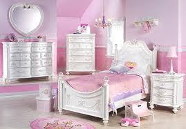 White Zen Bedroom Bedroom Black Wooden Canopy Bed With Rectangle Headboard Having