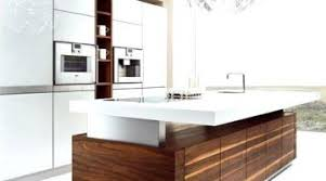 meryland white modern kitchen island cart impressive studio meryland white modern kitchen chen island fresh