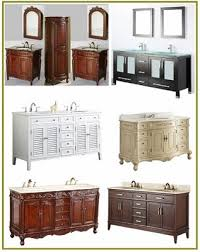 welcome to bathroom vanities 4 less free shipping continental us