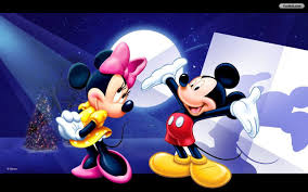 minnie wallpapers group 89
