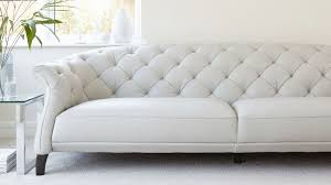 What Is Chesterfield Sofa Modern 3 Seater Leather Chesterfield Sofa Uk