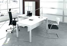 mobilier de bureau bureau professionnel pas cher mobilier de bureau professionnel
