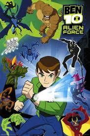 watch ben 10 alien force season 1 quanlity hd english fmovie