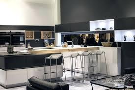 island kitchen layout galley kitchen with island kitchen layout kitchen kitchen layout