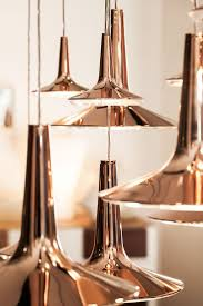 best types hidden light fixtures for your home