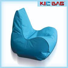 backrest beanbag backrest beanbag suppliers and manufacturers at