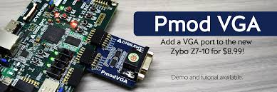 electrical engineering store fpga microcontrollers and