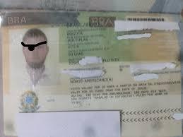 the ultimate guide to the brazilian tourist visa brazilian gringo