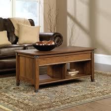 corner side table corner side table ikea corner side table oak
