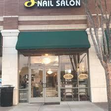 signature nail salon 17 photos u0026 23 reviews nail salons 1275