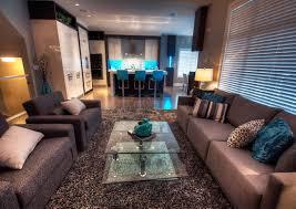 trend home design