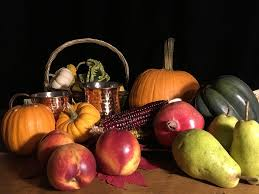 free photo seasonal autumn thanksgiving pumpkin fall harvest max