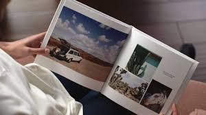 custom photo albums photo books photo albums make a photo book online shutterfly