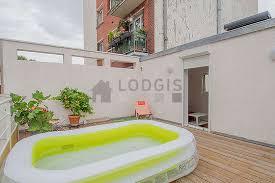 appartement 2 chambre location appartement 2 chambres avec terrasse 20 rue du