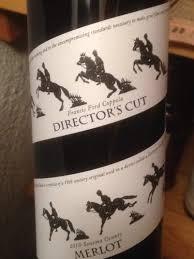 coppola director s cut francis ford coppola director s cut merlot 2010 wine info