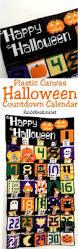 halloween boat party sf 2017 100 halloween 2017 calendar calendar field library frog
