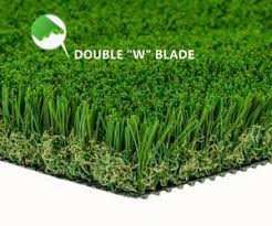 Outdoor Grass Rug Mtbro Artificial Grass Rug Realistic Artificial Turf Indoor