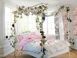fairytale bedroom fairytale bedrooms romantic homes