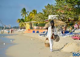 jamaica vacation packages provide a great way to enjoy the luxury