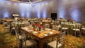 vegas wedding venues las vegas hotel wedding venues w las vegas