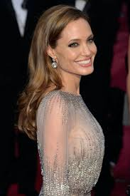 best 20 angelina jolie hairstyles ideas on pinterest angelina