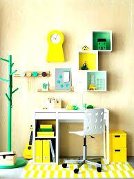 Ikea Kid Desk Dragtimes Info Wp Content Uploads 2017 10 Ikea Kid