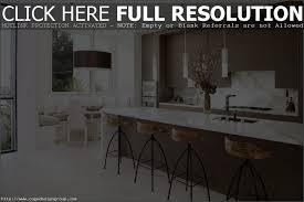 best kitchen office design ideas condo kitchen designs corporate