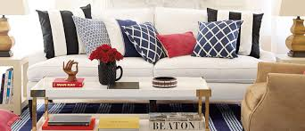Pottery Barn Turner Sofa by Sofas Loveseats U0026 Couches Buyer Select Home Store