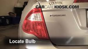 2011 ford fusion battery replacement battery replacement 2010 2012 ford fusion 2010 ford fusion se