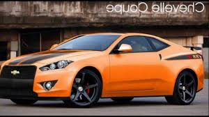 el camino orange uncategorized el camino ss 2020 youtube 2018 chevy el camino