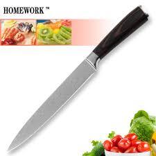 good kitchen knives promocja sklep dla promocyjnych good kitchen