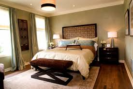 eclectic style bedroom bedroom appealing eclectic decorating style pictures and modern