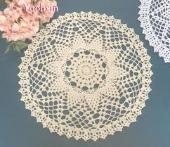 Round Kitchen Table Cloth by Kitchen Table Round Promotion Shop For Promotional Kitchen Table