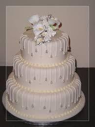 wedding cake designs 2017 wedding cake modern wedding cake designs unique wedding cake