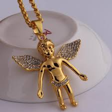 man gold necklace wholesale images Choose the chain pendants necklaces to add to your style jpg