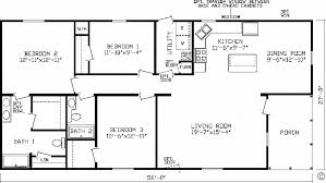 search floor plans house plan inspirational small square footage house plans small