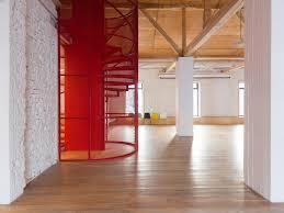 bureau center gallery of garage ccc education center form bureau 1