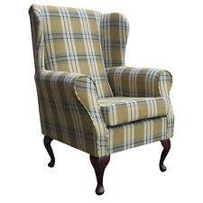 Green Armchairs Green Armchairs Ebay