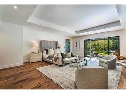 kardashian house floor plan kris jenner drops 9 925m on hidden hills mansion trulia u0027s blog