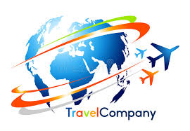 travel company images Travel logo stock illustration illustration of activity 40638130 jpg