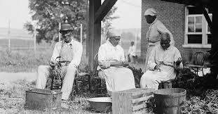the origin of black friday and slavery slavery archives snopes com