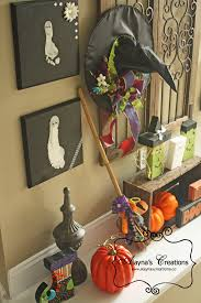 Christian Home Decor Store Halloween Decorations Archives Diy Home Decor And Crafts