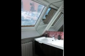chambre d hote morlaix a plouezoc h chambre taureau dans maison de caractère avec vue mer