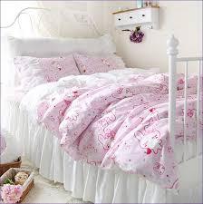 Walmart Bed Spreads Bedroom Fabulous Target Twin Duvet Insert Walmart Bedspreads