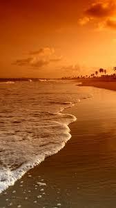ocean explore wallpapers beach sunrise iphone 5s wallpaper http www ilikewallpaper