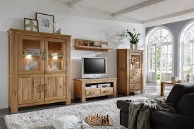 Schlafzimmer Como Erle Massiv Quadrato Wohnzimmer Möbel Letz U2013 Ihr Online Shop