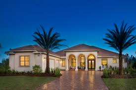 new homes in stuart fl homes for sale new home source