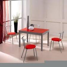 table cuisine 2 personnes table cuisine 2 personnes table de cuisine en melamine table