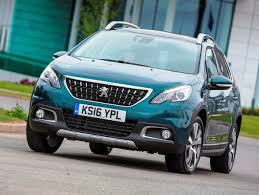 full range of peugeot cars wheels alive u2013 new peugeot 2008 compact suv first impressions
